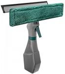 Limpa Vidros Spray Flash Limp Verde