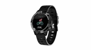 Relógio Inteligente Health on Wrist