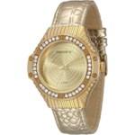 Relógio Feminino Mondaine Analógico Fashion 69216LPMVDH2