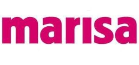 Até 70% OFF na Marisa em produtos selecionados!