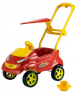 Baby Car – Homeplay