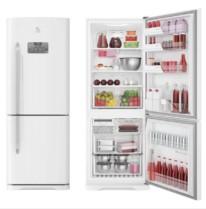 #BaixouINVERSE !#Parceladoem 12xRefrigerador Frost Free Bottom Freezer 454 Litros (DB53)