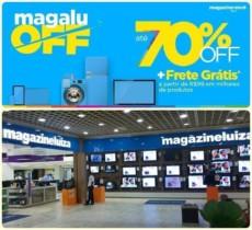 Produtos com até 70% OFF + frete grátis🇧🇷para produtos acima de R$99 e móveis acima de R$699.