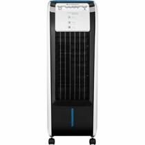 Climatizador de Ar Cadence Breeze 56 – 220V