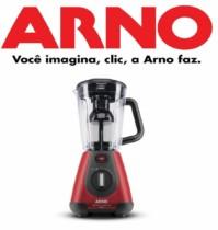ATENÇÃO⛔Quem não comentar UP não vai receber as Promos😭 ▪Liquidificador Arno Clic Lav Intense – LN70