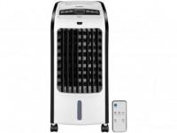 Climatizador de Ar Mondial Frio Circulador – Umidificador 3 Velocidades CL-03 110V