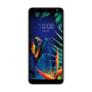 Smartphone LG K12+ Dual Chip Tela 5.7 32GB 3GB RAM Octa Core Câmera 16MP