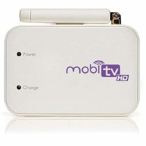 Receptor de Tv Hd Digital Para Smartphones – Mobimax