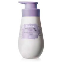 Desodorante Hidratante Corporal Algodão Envolvente Tododia – 400ml