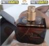 Deo Parfum Ilía Dual Feminino – 50ml