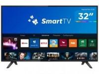 "Smart TV LED 32"" Philips 32PHG5813/78 – Wi-Fi 2 HDMI 2 USB"
