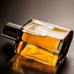 Deo Parfum Essencial Masculino – 100ml