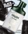 Desodorante Colônia Kaiak Aventura Masculino – 100ml