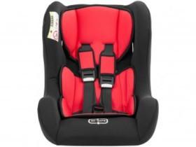 Cadeira para Auto Go Safe Leone Rosso – para Crianças até 25Kg