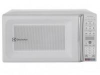 Micro-ondas Electrolux 34L MEO44 – Branco 127 V