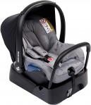 Bebê Conforto Citi com Base Maxi-Cosi, Nomad Grey (marketplace)