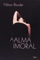 A Alma Imoral – Rocco (cód. 664807400)