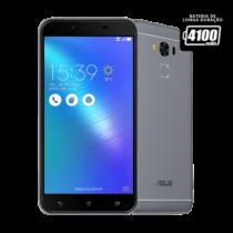 Smartphone ASUS Zenfone 3 Max 5,5″ 2GB/32GB Cinza
