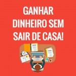 Curso Negócio Online do Zero – Trabalhe com a internet