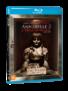 Annabelle 2 – A Criação do Ma (Cód: 9915580)