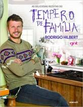 As deliciosas receitas do Tempero de Família (Português) Capa Comum – 15 ago 2014