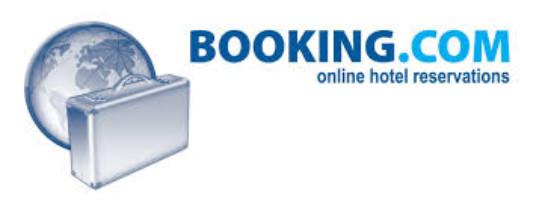 ▷ Booking É Confiável?