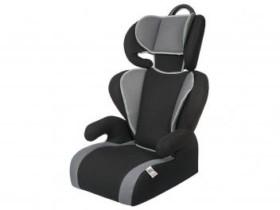 Cadeira para Auto Tutti Baby Safety e Comfort – para Crianças de 15 até 36Kg (cód. 211192000)