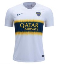 Camisa Boca Juniors 2018/2019 – Torcedor Nike Masculina M (cód. ee37733dc3)