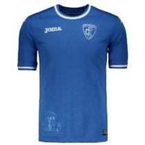 Camisa Joma Empoli Home 2018 – Azul Ref.:049-3292-008-02