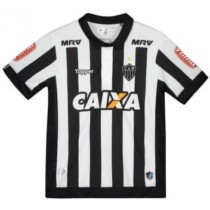 Camisa Topper Atletico Mineiro I Infantil 12 (cód. (fak1jc2d4c)