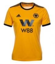 Camisa do Wolverhampton 2018/2019 – Torcedor Adidas Masculina G (cód. (ec88jbd2he)