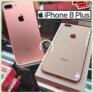 Reembalado – iPhone 8 Plus Apple 64GB Dourado
