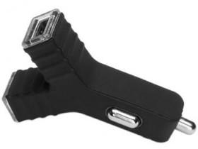 Carregador Veicular Universal Geonav – Essential (cód. 218466500)