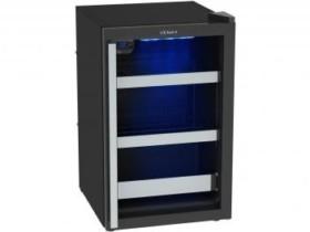 Cervejeira Venax Vertical 82L Blue Light 100 – 1 Porta 110V (cód. magazineluiza.com 21397270
