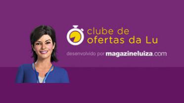 ▷ CLUBE DA LU é Confiável?