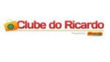 ▷ Site RicardoEletro é Confiável ?