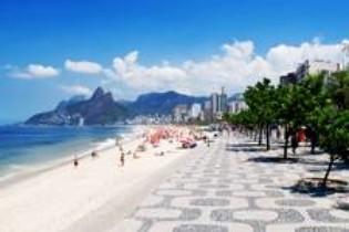 Ds Hostel – Rio de Janeiro