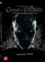 DVD Game Of Thrones – 7ª Temp (Cód: 9911106)