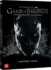 DVD Game Of Thrones – 7ª Temp (Cód: 9911106)