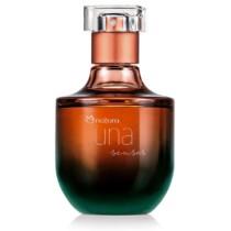Deo Parfum Natura Una Senses Feminino – 75ml