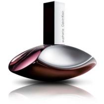 Euphoria Eau de Parfum Feminino 100ml – Calvin Klein (Cód.312394)