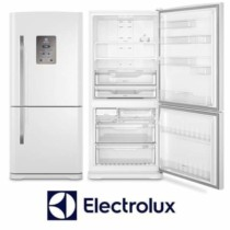 Refrigerador Frost Free Bottom Freezer 598 Litros (DB84)