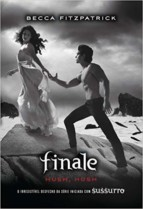 Finale (Português) Capa Comum – 13 jan 2013