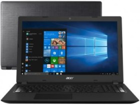 "Notebook Acer Aspire 3 A315-53-34Y4 Intel Core i3 – 4GB 1TB LED 15,6"" Windows 10"