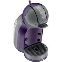 Nescafé Dolce Gusto Mini Mi Automática Roxa 220