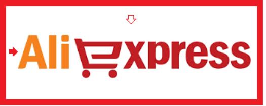 ▷ O Site AliExpress é Confiável ?