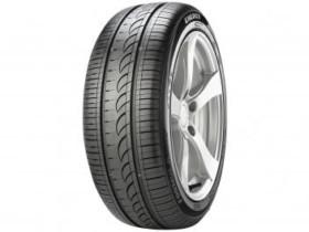 "Pneu Aro 13"" Pirelli 175/70R13 82T – Energy Fórmula (cód. 220696800)"