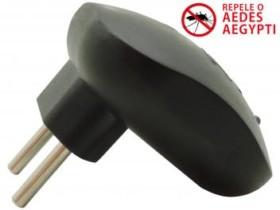 Repelente Eletrônico Ultrassônico Zen – Amicus 1 (cód. 215144000)