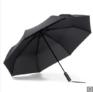 guarda-chuva Xiaomi Mijia