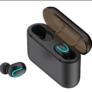 Fone De Ouvido Bluetooth 5.0 Sem Fio Duplo Tws